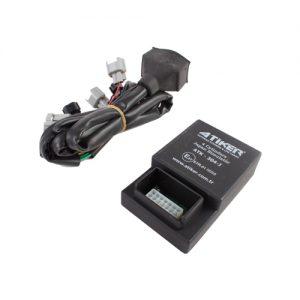 LPG-CNG-Emulator-4-Silindir-Japon