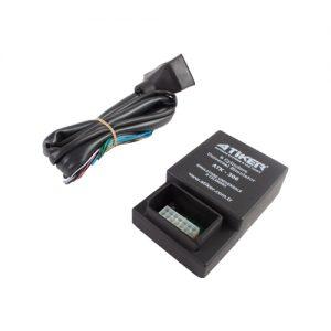 LPG-CNG-Emulator-4-Silindir-Soketsiz