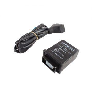 LPG-CNG-Emulator-4-Silindir-Soketsiz-New