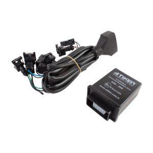 LPG-CNG-Emulator-4-Silindir-Universal-New