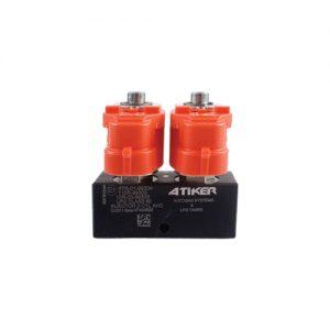 LPG-CNG-Enjektor-AHC-2-Silindir-3-Ohm