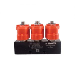 LPG-CNG-Enjektor-AHC-3-Silindir-3-Ohm