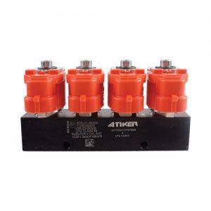 LPG-CNG-Enjektor-AHC-4-Silindir-3-Ohm