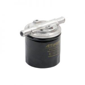 LPG-CNG-Filtre-ASF-Ø12xØ12mm