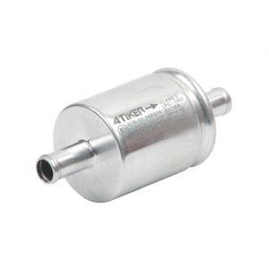 LPG-CNG-Filtre-SF-12xØ12xØ12-mm
