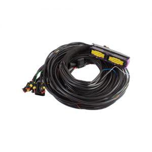 LPG-CNG-Kablo-Takimi-3-4-Silindir