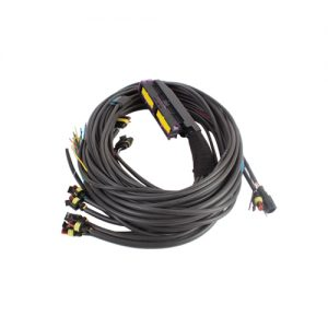 LPG-CNG-Kablo-Takimi-5-6-Silindir-OBDII