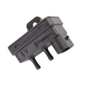 LPG-CNG-Map-Sensor-3515-Safefast
