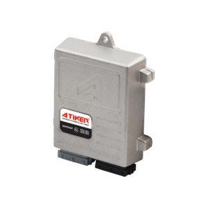 LPG-CNG-Safefast -ECU-3-4-Silindir