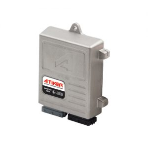 LPG-CNG-Safefast-ECU-3-4 Silindir-OBDII