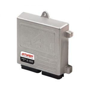 LPG-CNG-Safefast-ECU-4-Silindir-DI
