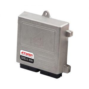 LPG-CNG-Safefast-ECU-5-6-8-Silindir-OBDII