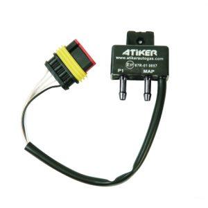 LPG-Fast- Anahtar-ve-Buzzer