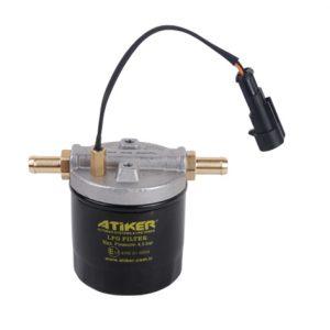 LPG-Filtre-Sirali-Sensoru