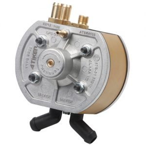 LPG-Regulator-SR-06-Super-Max-300-Kw
