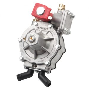 LPG-Regulator-SR05-100-Kw