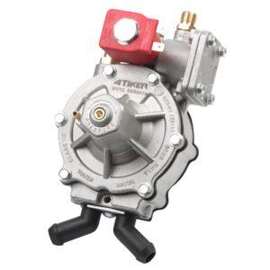 LPG-Regulator-SR05-Super-130-Kw