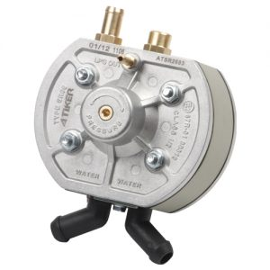 LPG-Regulator-SR06-130-Kw