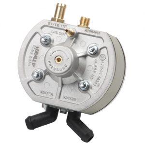 LPG-Regulator-SR06-Super-220-Kw