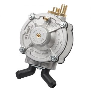 LPG-Regulator-SR07-100-Kw