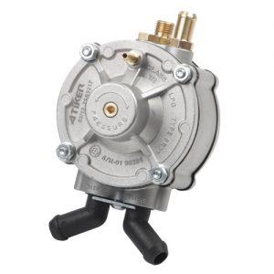 LPG-Regulator-SR07-Super-130-Kw
