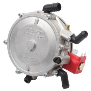 LPG-Regulator-VR-01-90Kw