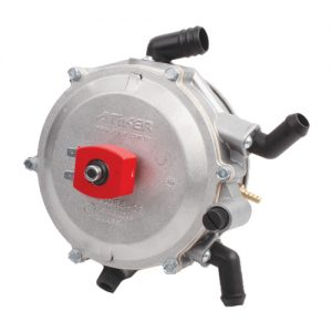 LPG-Regulator-VR02-90-Kw