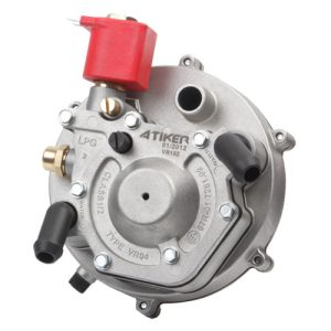 LPG-Regulator-VR04-75-Kw