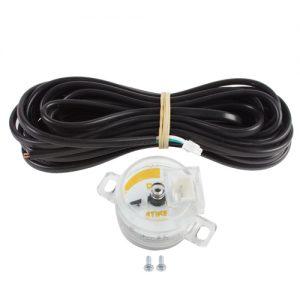 LPG-Seviye-Sensoru-Kablolu-01-Mv-20K-Ohm