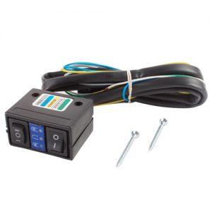 LPG-Vakumlu-Anahtar-Sensorsuz
