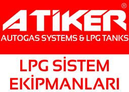 Lpg-Sistem-Ekipmanlari-Logo