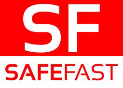 Safefast-Logo