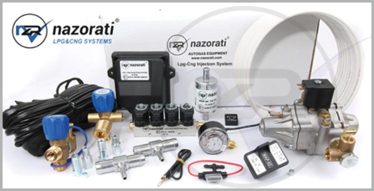 nazorati-image-04